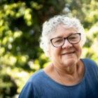 Esther Etsy | Experte ASTROCLAIR