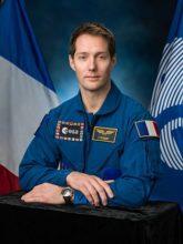 Thomas Pesquet