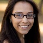Anya Li | Experte Tarologie ASTROCLAIR