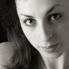 Aurore | Experte en Tarologie Voyance et Mediumnité sur ASTROCLAIR