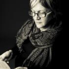 Marie-Rose | Experte ASTROCLAIR