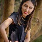 Priscilla Berdah | Experte ASTROCLAIR